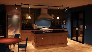 amerikanische kche insel amerikanische kuche insel home design