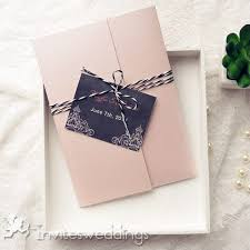 wedding pocket envelopes pocket wedding invitations cheap invites at invitesweddings