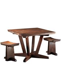 9 best dining set images on pinterest dining table design