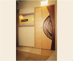Furniture Designs by Design Door U0026 Hand Work Design Door