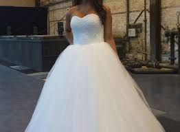 wedding dress with bling 32 photographs princess bling wedding dresses expensive garcinia