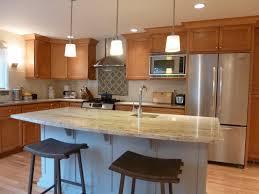 kitchen with center island kitchens find your new kitchen here penates design