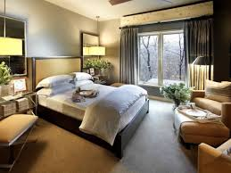 Guest Bedroom Ideas With Concept Inspiration  KaajMaaja - Ideas for guest bedrooms