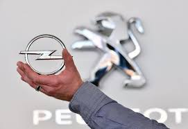 peugeot official website it u0027s official peugeot citroen buys vauxhall opel for u20ac1 3 billion