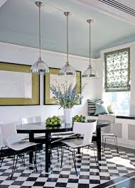 50 Best Painted Tray Ceiling Images On Pinterest Bathroom Ideas