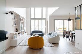 chambre bebe style anglais charmant chambre bebe style anglais 10 meuble tv contemporain