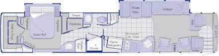 stunning prevost floor plans contemporary flooring u0026 area rugs