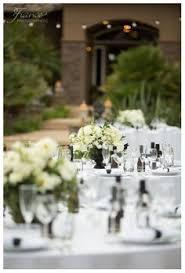 Backyard Weddings San Diego Private Estate Wedding San Juan Capistrano Ca Elegant