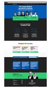 best 25 online exam app ideas on pinterest math help online