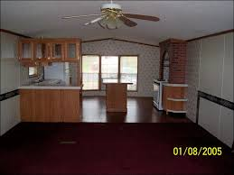 single wide mobile home interior single wide mobile home interiors pre owned homes lts homes