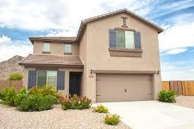 Mesa Az Zip Code Map by Lgi Homes Phoenix Mesa Az Communities U0026 Homes For Sale Newhomesource