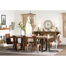Dining Table Chairs Sale 2017 Wayfair Fall Dining Furniture Sale Up To 70 Dining
