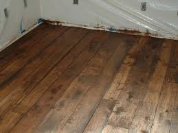 Affordable Flooring Options Cheapest Wood Flooring Appealing Cheapest Flooring Options Cheap