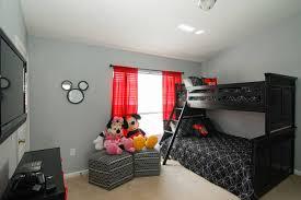 Windsor Hills 6 Bedroom Villa Windsor Hills Resort Orlando Florida Vacation Homes Rentals