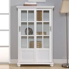 furniture home target bookshelves and modern white bookcase with