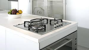 plaque de cuisine plaque de cuisine gaz plaque a gaz ou plaque aclectrique comment