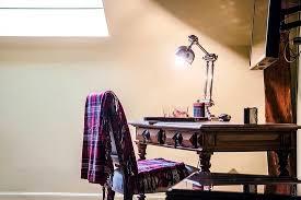 au bureau beauvais les 32 nouveau le bureau beauvais galerie les idées de ma maison