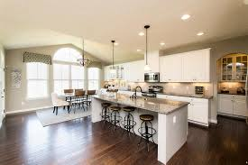 up modern kitchen pittsburgh pa new homes for sale at overlook estates in ohio township pa within