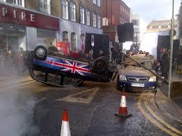 leaving eu won u0027t crash the car industry just europhile pride