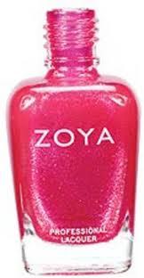 zoya nail polish 615 lara beach collection u2013 image beauty