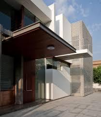 designing homes for the blind home design
