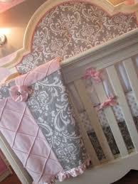 chambre bébé fille pas cher où trouver le meilleur tour de lit bébé sur un bon prix archzine fr