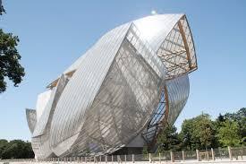 lvmh adresse si e fondation louis vuitton musées guide parisianist