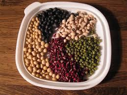 alimenti anticolesterolo colesterolo alto 10 alimenti lo abbassano