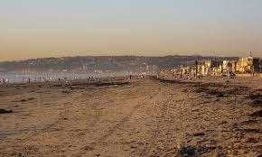 mission beach san diego wikipedia