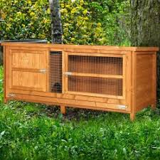 Rabbit Hutch For Multiple Rabbits Home U0026 Roost The Uk U0027s Number 1 Rabbit Hutch Suppliers