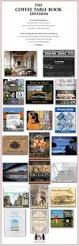 beautiful coffee table book publishers 25 in home decorating ideas