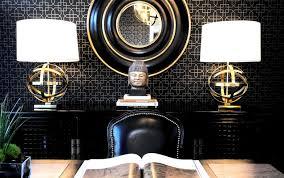 home and interior 10 ways to add glitz and gold to your home interior freshome com