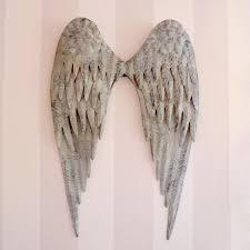 Angel Decorations For Home by Angel Wings Wall Art Amazing Wall Art Decor For Wooden Wall Art