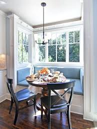 kitchen breakfast nook furniture kitchen nook table sets kitchen breakfast nook kitchen table sets