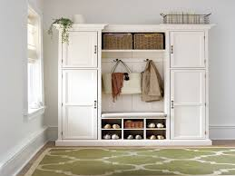 entryway lockers entryway storage lockers new mudroom coat rack entryway furniture