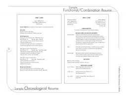 Sample Plain Text Resume by Examples Of Resumes Sample Resume Civil Engineering Cover Letter