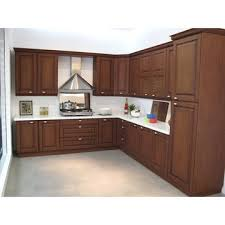 pvc kitchen cabinet doors china pvc kitchen cabinets thermo foil door customized size are