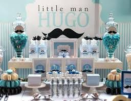 baby shower decor baby boy shower decorations marvellous baby shower decor for boy for