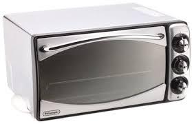Deloghi Toaster Best Delonghi Toaster Oven