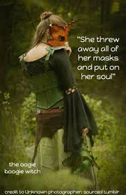 149 best witchcraft images on pinterest magick witchcraft and pagan