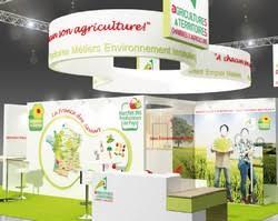 chambres agriculture les chambres d agriculture présentes au salon de l agriculture 2014