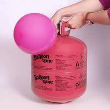 jumbo balloons balloon time jumbo 12 helium tank blend kit walmart