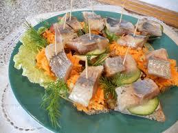 cuisine irina 29 best fujiyama images on eat lunch japanese dishes