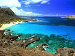 Hawaii travel academy images Oahu hawaii tourist destinations jpg