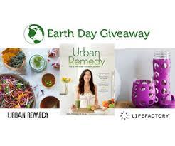win earth friendly gifts magicfreebies