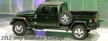 jeep truck 2016 2016 jeep truck in wisconsin