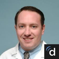 Robert Barnes Jr Dr Robert Poirier Jr Md U2013 Saint Louis Mo Emergency Medicine