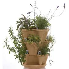 Self Watering Patio Planters by Washington Supreme Court Rules Against Richland Florist