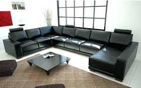 Cheap Black Leather Sectional Sofas Cheap Sectional Sofa 3 Sectional Sectional Sofas With