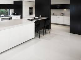 Porcelain Tile For Kitchen Floor Polished Porcelain Floor Tiles Kitchen Depthfirstsolutions